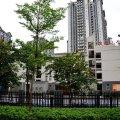 迈哈顿公寓(广州火车站批发市场西村地铁站店)