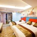 杭州0578精品酒店