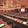 杭州君悦酒店