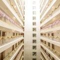 广州乐尔曼公寓(越秀时光店)