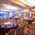 花水湾第一村温泉生态酒店