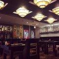 滨州大饭店