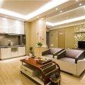 银川我温馨的小家酒店式公寓