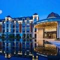 郑州新田美爵酒店