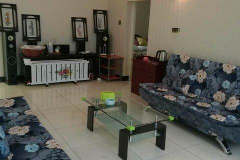 金华芭芘小筑复式公寓