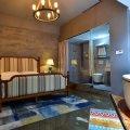 杭州墅园酒店