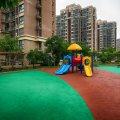 上海天使乐园主题民宿