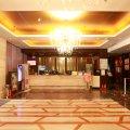 中州商务酒店(中牟店)