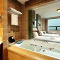 武夷山悦华酒店