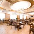 维也纳国际酒店(杭州火车南站店)