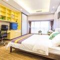 广州甜橙公寓