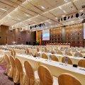北京中奥马哥孛罗大酒店