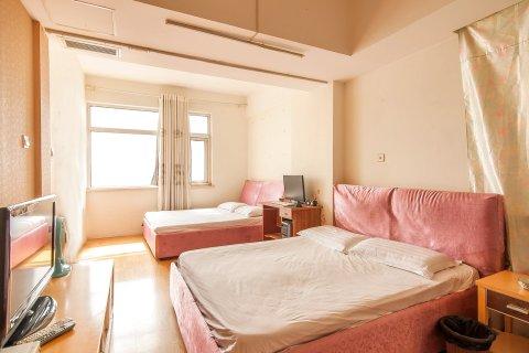 天津时代大厦美嘉酒店式公寓