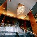 广州远洋宾馆