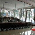 泸定榕栖观景楼酒店