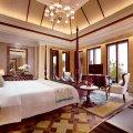 深圳公明凯雷斯顿酒店