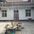 阳城景阳14号农家乐