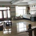 尚志龙门宾馆