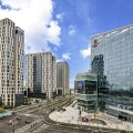 宁波逸嗨酒店
