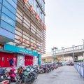 如家公寓酒店(郑州农业路天明路店)