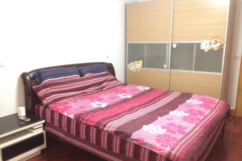 上海水景房公寓