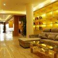 上海途莱精选酒店