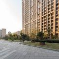 宁波梁馨之家公寓(气象路分店)