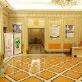 泰安泽雅公寓主题酒店
