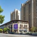 轻舍公寓(上海泗泾店)