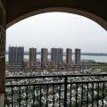 武汉飞行旅途温馨家园普通公寓