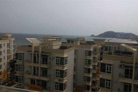 阳江静海之家普通公寓