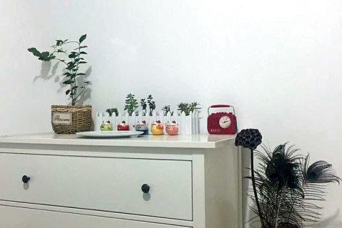 北京峰哥之家公寓