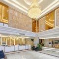 广州豪泉酒店