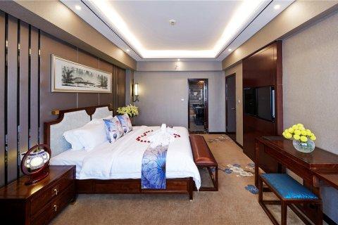 广州粤桂宾馆