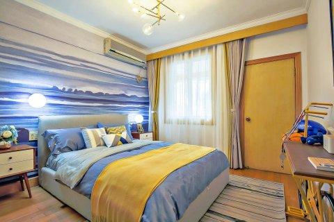 杭州William00140870公寓广福里街近代建筑群分店