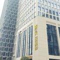 宁波麦尖文艺酒店