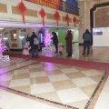 哈尔滨紫丁香公寓