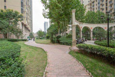 郑州唯宿普通公寓