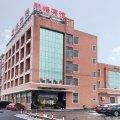 杭州航峰宾馆