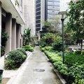 广州初见公寓
