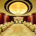 上海金陵紫金山大酒店