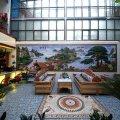 夏河圣地藏荘宾馆