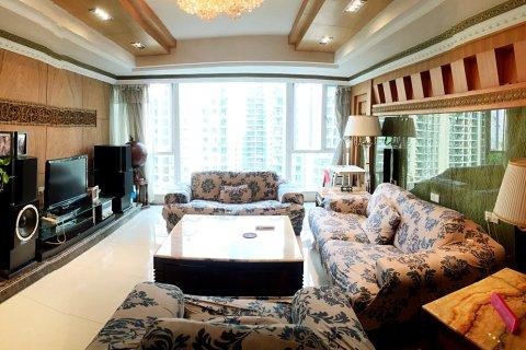 广州浠浠家公寓