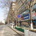 西安西游美居公寓(红缨路分店)
