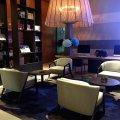 上海Pagoda君亭设计酒店