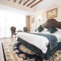 杭州西湖慢享主题酒店