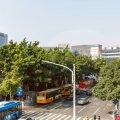 广州爱尚之家普通公寓