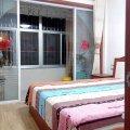 蓬莱仙境家园家庭公寓