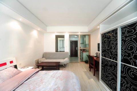 宁波小雅普通公寓