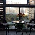 宁波小雅酒店式公寓